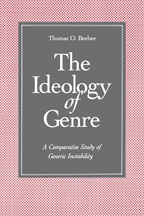 Ideology of Genre cover