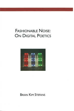 Fashionable Noise cover