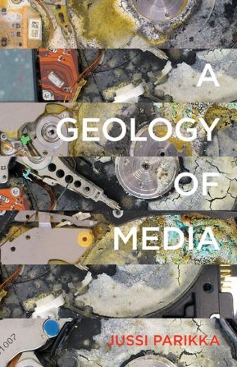 Geology of Media