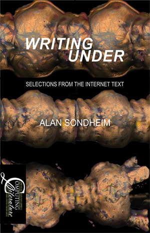 Writing Under