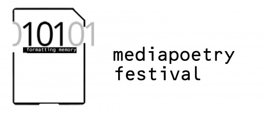 international mediapoetry festival 101