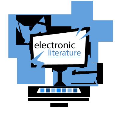 Electronic Literature Exhibit