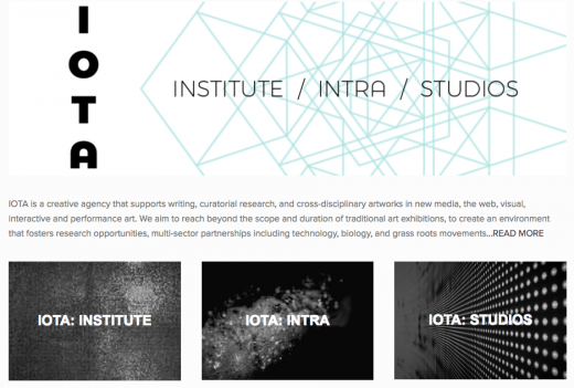 IOTA Institute