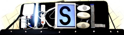 Piksel 2011 logo