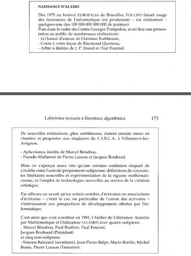 Source: Barbosa 1996: 172-73