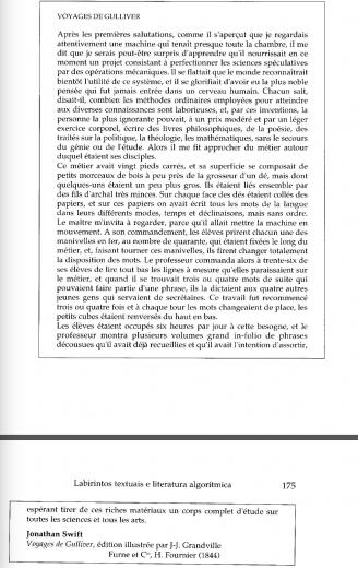 Source: Barbosa 1996: 174-75