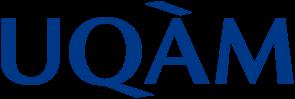 Université du Québec à Montréal - logo wikimedia