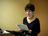 Marilouise Kroker