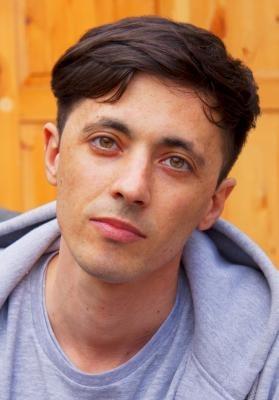 Paolo Cirio