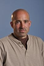 David Ciccoricco