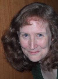 Melissa Lucas