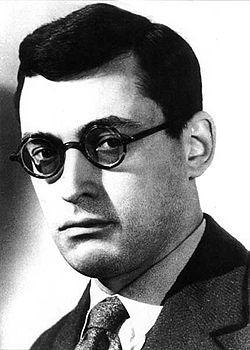 Raymond Queneau - wikipedia