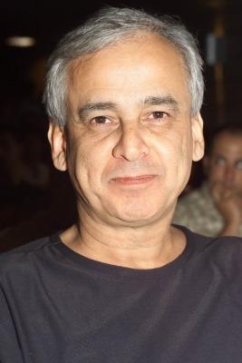 Arlindo Machado