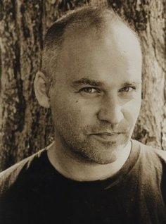 Morten Søndergaard photo