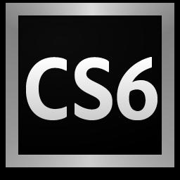 Creative Suit logo