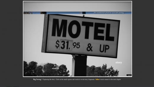 screenshot cropped