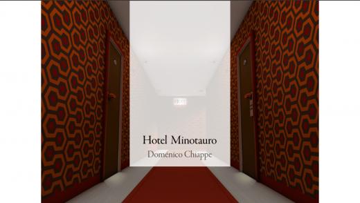 Hotel Minotauro
