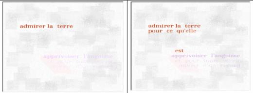 Icône (screenshot from Bootz' dissertation p 100)