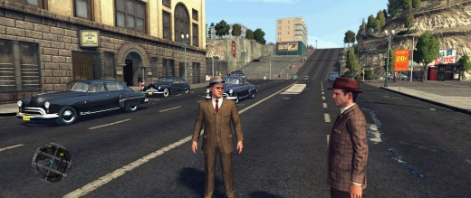 la noire in-game3