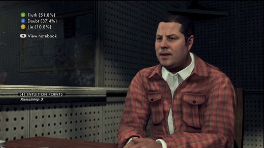 la noire in-game2