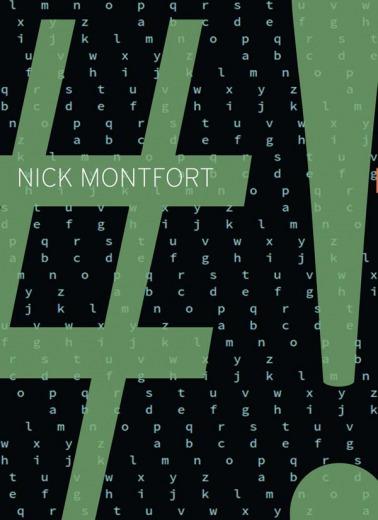 Montfort #! 2014 Cover