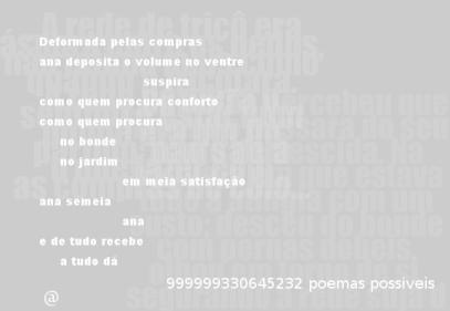 Amor de Clarice v. 2 [Rui Torres]