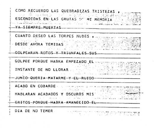 Poemas V2. Source: Pedro Barbosa (1996: 125).