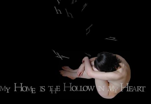 The Hollow screenshot 2