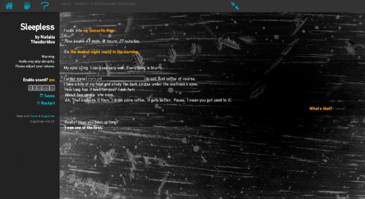 Screen shot_2