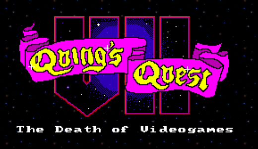 Screen shot_1