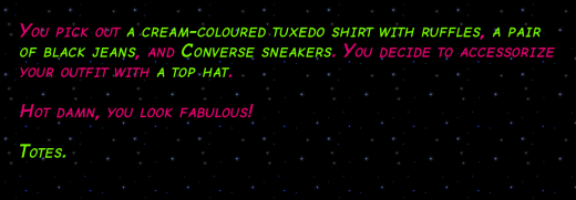 Screen shot_2