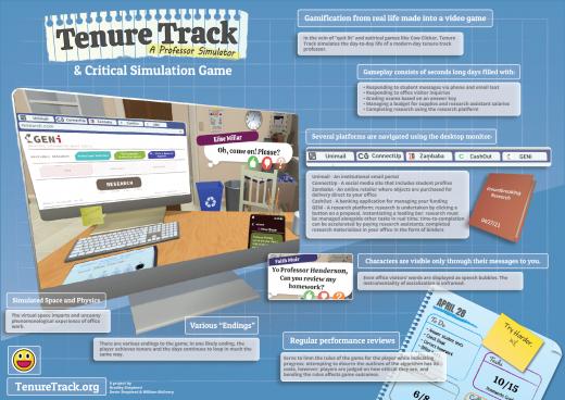 tenuretrack_2
