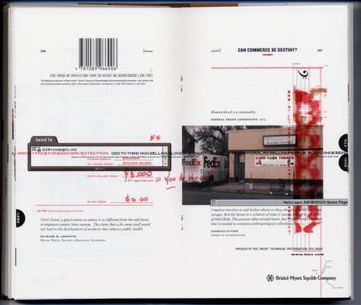 Vas page 266-267