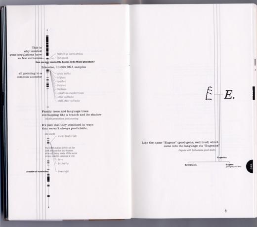 VAS page 62-62