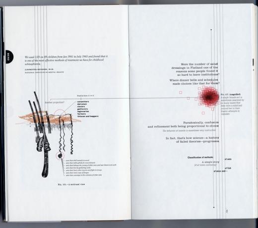 VAS page 72-73