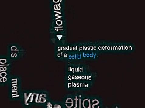 Screenshot of Vpoem14